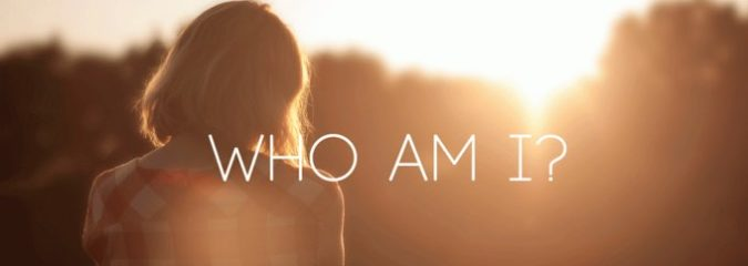 Who Are We, Really? (Beyond Body, Thoughts, Emotions and Personality)