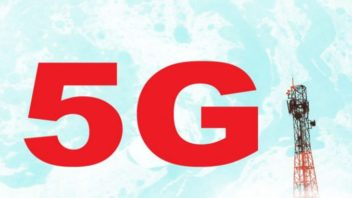 Scientists And Physicians Send Appeal About 5G Rollout And Health Dangers To The European Union