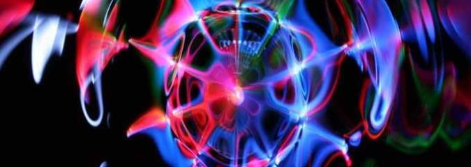 The Physics of Cymatics: How and Why Sound Heals