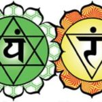 How to Balance Your Most Important Chakra Nexus and Why It's So Important