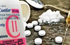 Will Opioid Lawsuits By County Officials Against Big Pharma Set Legal Precedent To Sue Vaccine Makers?
