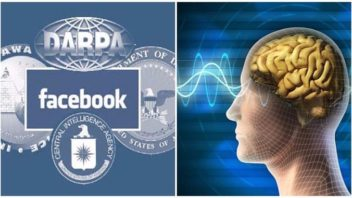 Facebook and the US Government Are in a Race to Read Your Mind