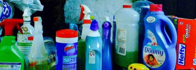 8 Things In Your Home to Throw Away Immediately For Better Health