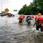 You Won't Believe Who Donated Over $53,000 for Hurricane Harvey Relief