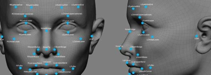 DHS Wants To Develop Advanced Facial Recognition Technology For Use In Airports and Border Checkpoints