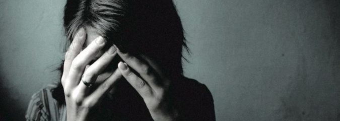 The Link Between Unresolved Emotional Trauma and Physical Illness