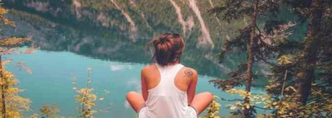 Tell-Tale Signs That Suggest You Might Be An INFJ – The World's Rarest Personality Type
