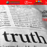 Behind and Beyond the Sexual Harassment Headlines – What YOU Need to Know! feat. Jon Rappoport