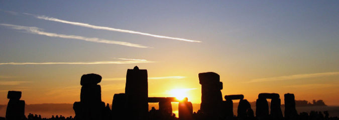 December 21 Solstice – What It Means for You and How to Make the Most of It