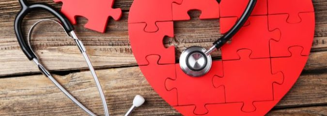What You Really Need to Know About Heart Disease and Its Treatment – Dr. Mercola