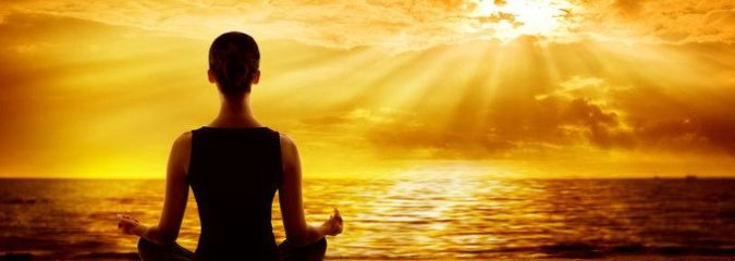 12 Powerful Ways to Trust Your Inner Knowing More
