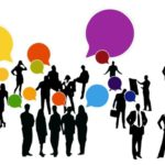 10 Steps to Successful Networking to Attract Your Ideal Clients