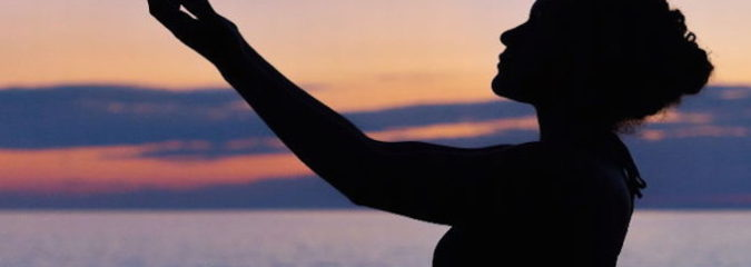 Ancient Cultures Suggest Morning Meditation May Lead To A Deeper Experience