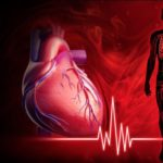 Magnesium — One of the Most Important Nutrients for Heart Health
