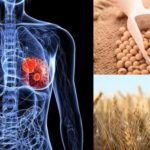 Top 6 High-Estrogen Foods To Avoid + 5 'Environmental Estrogens' Hiding Out In Your Home