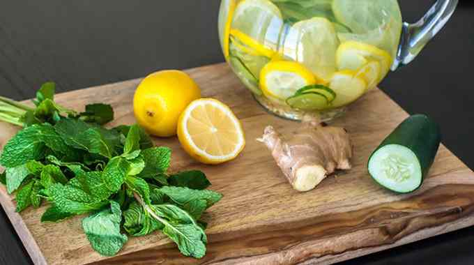 38 Supernatural Metabolism Boosters You Need to Try