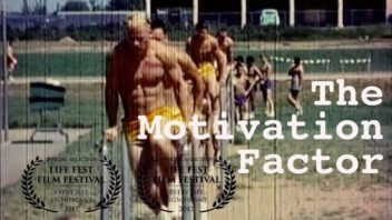 The Motivation Factor: To Become Smart, Productive & Mentally Stable