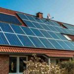 """IKEA To Begin Selling """"At-Cost"""" Home Solar Panel Systems For Under $10,000"""