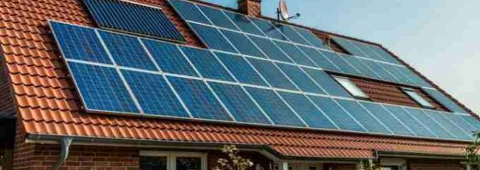 "IKEA To Begin Selling ""At-Cost"" Home Solar Panel Systems For Under $10,000"