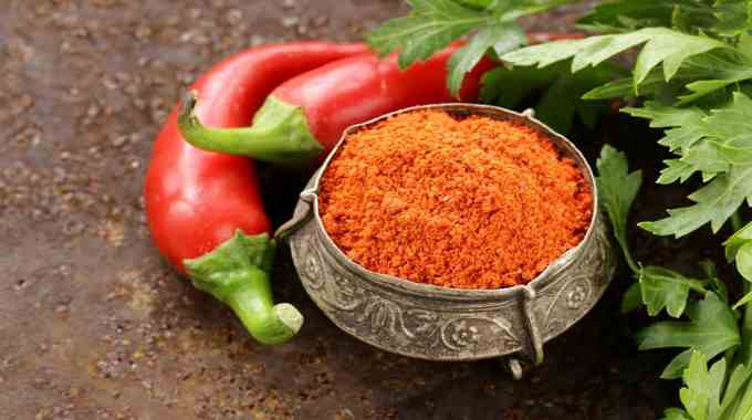 22 Benefits of Cayenne Pepper