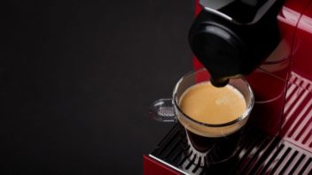 Why Should I Register My Coffee Maker? Benefits of Registering Your Home Coffee Maker
