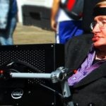 Stephen Hawking Leaves Behind 'Breathtaking' Final Multiverse Theory